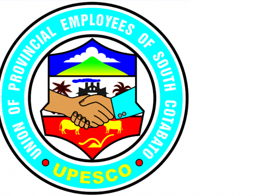 – BEIs, Deputies ready for UPESCO Election